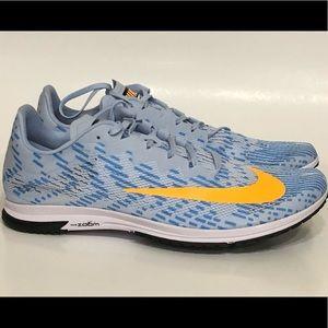 Nike Zoom Air Streak 4 LT 4